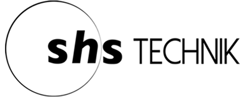 shsTechnik GmbH